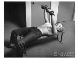 Marilyn Monroe (Films)