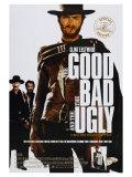 Clint Eastwood (Films)