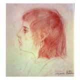 Marie Clementine Valadon