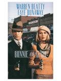 Warren Beatty (Films)