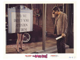 Love Bug (1968)