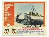 Flight of the Phoenix, The (1965)