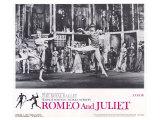 Romeo and Juliet (1966)