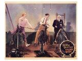 Palmy Days (1931)