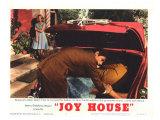 Joy House (1964)