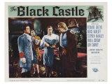 Black Castle, The (1952)