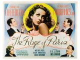 Douglas Fairbanks Jr. (Films)
