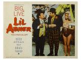 Li'l Abner (1959)