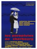 Catherine Deneuve (Films)