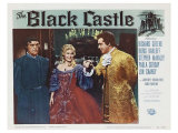 Black Castle, The (1952)