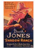 Shadow Ranch (1930)