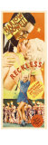 Reckless (1935)