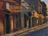Mexico (Index Stock Imagery)