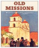 California`s Missions