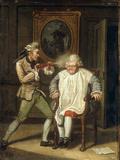 Barbers