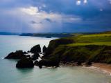 Copper Coast (Ireland)