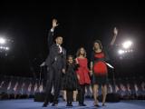 Politics (Associated Press)