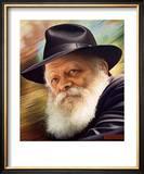 Lev Sheitman