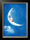 Celestial Art