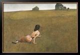 Wyeth Masterpieces