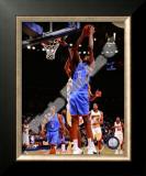 Kevin Durant (Thunder)