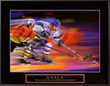 Hockey Motivational