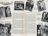 Tatler and Bystander (Vintage Art)
