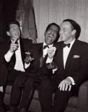 Frank Sinatra (Music)