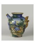 Musee national de Ceramique (Sevres) (RMN)