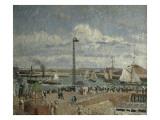 Musee des Beaux-Arts (Le Havre)