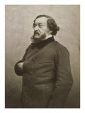 Gaspard Félix Tournachon