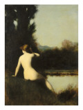 Musee Jean-Jacques Henner (Paris)