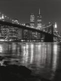 Bridges by Style