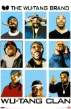 East Coast Rap
