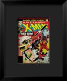 X-Men (Marvel Vintage)
