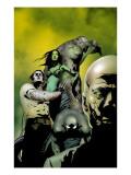 Marvel Nemesis (Marvel Collection)