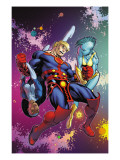Eternals (Marvel Collection)