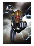 Nova (Marvel Collection)