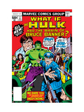 What If (Marvel Collection)