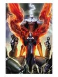 Realm of Kings (Marvel Collection)