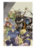 Phoenix (Marvel Collection)