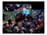 Ultimatum (Marvel Collection)