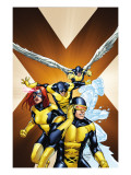 Angel (Marvel Collection)