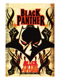 Black Panther (Marvel Collection)