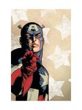 Marvel Editor's Picks