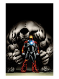 Ultimate Human (Marvel Collection)