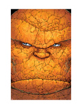 Thing (Marvel Collection)