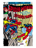 Spider-Woman (Marvel Collection)