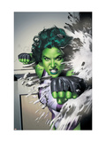 She-Hulk (Comic)