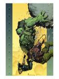 Ultimate Wolverine Vs. Hulk (Marvel Collection)
